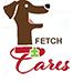Fetch Cares Logo